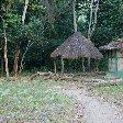 Outamba-kilimi national park Kamakwie Sierra Leone Trip Experience