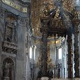 Vatican City tourist information Rome Trip Adventure Vatican City tourist information