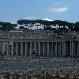 Vatican City tourist information Rome Vacation Experience Vatican City tourist information