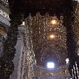 Vatican City tourist information Rome Travel Gallery
