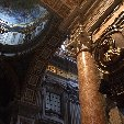 Vatican City tourist information Rome Information Vatican City tourist information