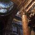 Rome Vatican Information