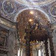 Vatican City tourist information Rome Travel Experience