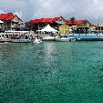 Cayman Islands all inclusive honeymoon George Town Blog Experience