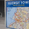 George Town Cayman Islands Vacation