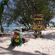 Cayman Islands all inclusive honeymoon George Town Album Photographs