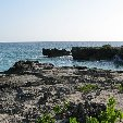 Cayman Islands all inclusive honeymoon George Town Travel Photo
