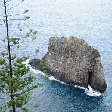 Kingston Norfolk Island Trip Vacation