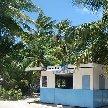 Kiribati Island pictures Bairiki Picture gallery