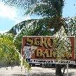 Kiribati Island pictures Bairiki Album Pictures