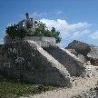 Kiribati Island pictures Bairiki Travel Blog
