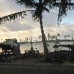 Kiribati Island pictures Bairiki Travel Blogs