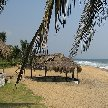 Beaches in Monrovia Liberia Diary Information Beaches in Monrovia Liberia