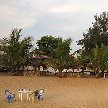Beaches in Monrovia Liberia Trip Vacation