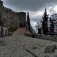 San Marino Italy tourist attractions City of San Marino Photography