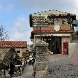 San Marino Italy tourist attractions City of San Marino Blog Pictures