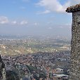 San Marino Italy tourist attractions City of San Marino Blog Picture