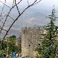 San Marino Italy tourist attractions City of San Marino Vacation Sharing San Marino Italy tourist attractions