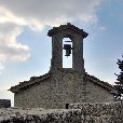 San Marino Italy tourist attractions City of San Marino Trip Photo