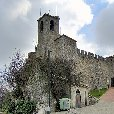 San Marino Italy tourist attractions City of San Marino Blog Photos