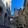City of San Marino Blog Photo