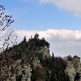San Marino Italy tourist attractions City of San Marino Travel Photographs