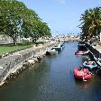 Guadeloupe Island Pictures Basse Terre Vacation Tips