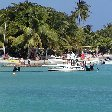 Guadeloupe Island Pictures Basse Terre Review Photograph