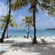 Guadeloupe Island Pictures Basse Terre Vacation