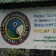 Roseau Dominica Botanical Gardens Review Gallery