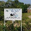 Rusizi National Park Bujumbura Burundi Photographs