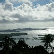 Federated States of Micronesia pictures Pohnpei Trip Pictures Federated States of Micronesia pictures