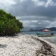 Pohnpei Micronesia Holiday Review