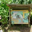 Federated States of Micronesia pictures Pohnpei Diary