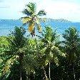 Pohnpei Micronesia