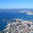 Rock of Gibraltar monkeys Adventure