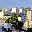 Fort de France Martinique Fort-de-France Album Sharing