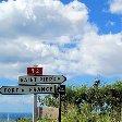 Fort de France Martinique Fort-de-France Blog Review