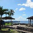 Fort de France Martinique Fort-de-France Travel Tips