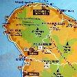 Fort de France Martinique Fort-de-France Diary Tips