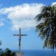 Fort de France Martinique Fort-de-France Travel Guide
