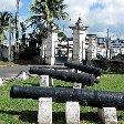 Fort de France Martinique Fort-de-France Holiday Tips