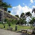 Fort de France Martinique Fort-de-France Diary