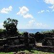 Fort de France Martinique Fort-de-France Photos