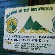 Saint Lucia island pictures Castries Review Saint Lucia island pictures