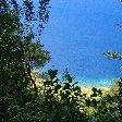 Castries Saint Lucia Photo Sharing