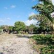 Saint Lucia island pictures Castries Trip Adventure