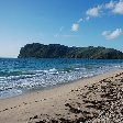 Saint Lucia island pictures Castries Diary Photo