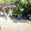 Saint Lucia island pictures Castries Blog Adventure