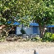 Saint Lucia island pictures Castries Vacation Adventure